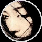avatar_aya1