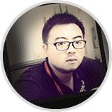 link_pro09_02