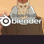 blendergrease