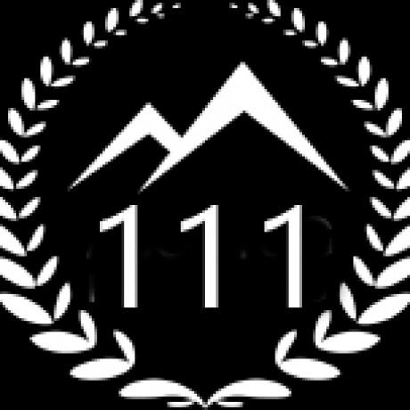 111号工作人员 的档案图片