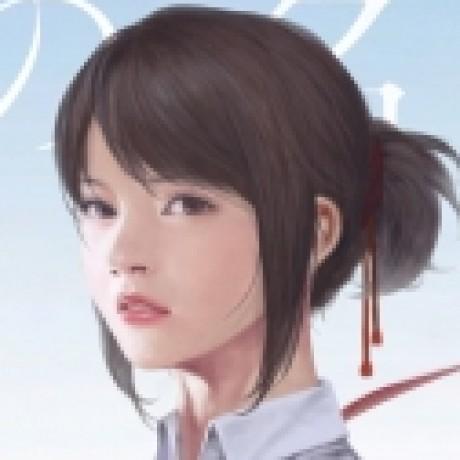 Yang的简介照片